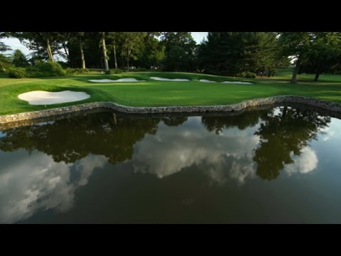Highlights | Robert Streb and Jimmy Walker lead at the PGA Championship