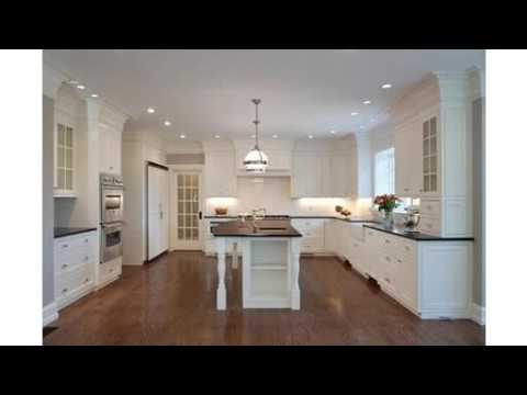 38 Columbine Road, Newton, MA - Listed by Lisa Pearlstein
