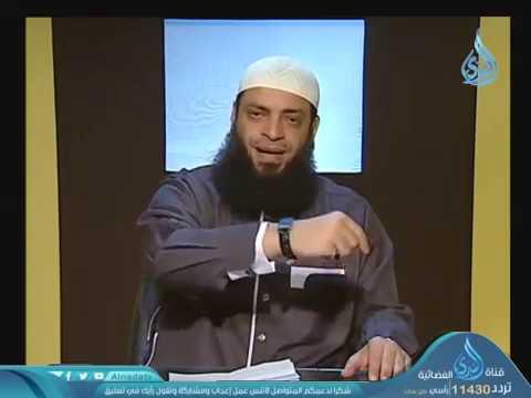 أسئلة وأجوبة | للبيوت أسرار | الشيخ عبد الرحمن منصور 13-10-2018