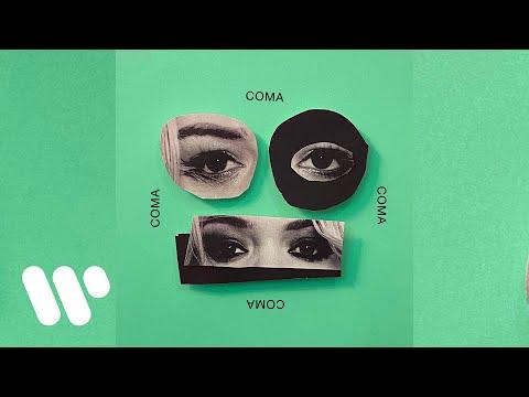 Little Jinder's Unreleased Romance - Coma (Official Audio)