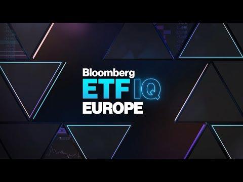 'BloombergETFIQEurope' Full Show (09/16/2020)