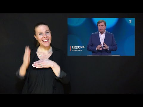 Gateway Church Live  Apr 2526  ASL Interpretation