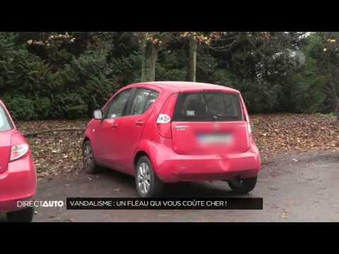 Direct Auto   10 01 2015 ts