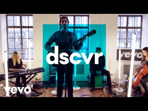 Hozier - Take Me to Church - Vevo dscvr (Live) - UC-7BJPPk_oQGTED1XQA_DTw