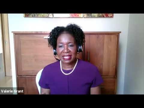JBS Money Mondays: Socially Responsible Investing with Valerie Grant of Alliance Bernstein  S2 E18