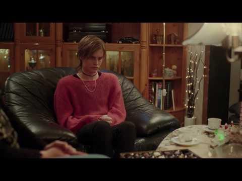 Elgigantens Julfilm - The Teen
