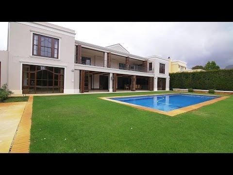 Silverhurst Estate - Promo Video - Property24