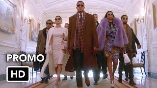 Empire Season 4 Trailer (HD) - Television Promos