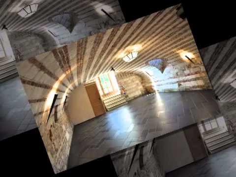 Chateau De Flesselles - 80260 Flesselles - Location de salle - Somme 80