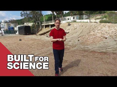 How To Not Break A Mars Rover - UCBa659QWEk1AI4Tg--mrJ2A