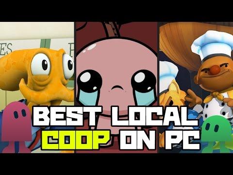 "TOP TEN ""LOCAL COOP GAMES"" ON PC - SHARED SCREEN - UChSrI9uTjJ27_b3d4FvuBQA"
