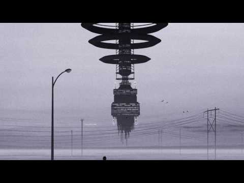 Ferry Corsten - Wherever You Are ft HALIENE [Taken from BLUEPRINT] - UCjNKLcXS79kibFItBzaOf8A
