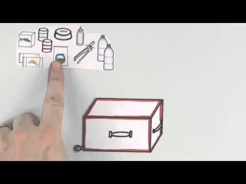 Emer Kit PSC English