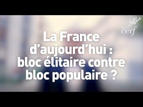 Vidéo de Roland Marx