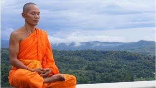 Become A Meditation Teacher -- Ultimate Guide   BuzzFresh News