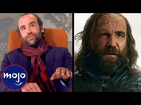 Top 10 Game of Thrones Actors Who Sound NOTHING Like Their Characters - UCMm0YNfHOCA-bvHmOBSx-ZA