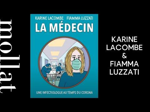 Vidéo de Fiamma Luzzati