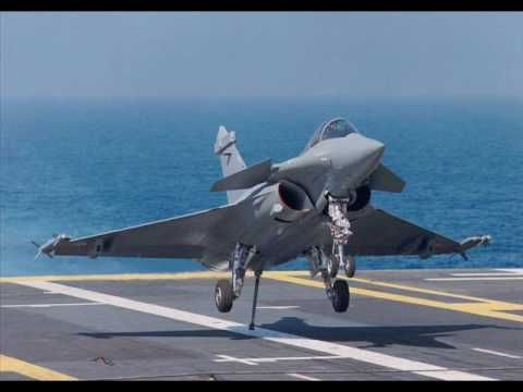 Top 10 Fighter Aircraft in the World ( 2020 ) | Lixup