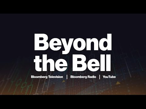 Beyond the Bell 04/15/2021