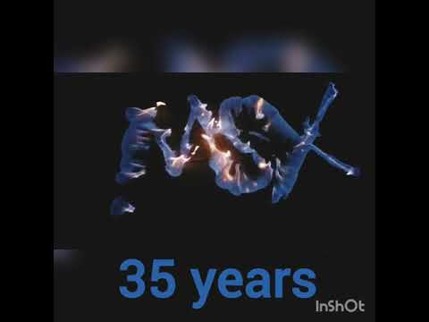 MSX 35 years!