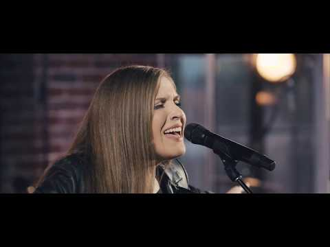 Corey Voss & Madison Street Worship - Lay Me Down (Official Live Video)