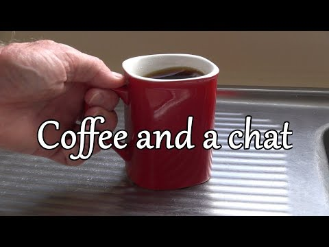 Coffee & a Chat #3 The future of the hobby and look out Canada - UCQ2sg7vS7JkxKwtZuFZzn-g