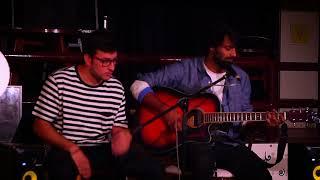 Follow me Down - sahai.arjit , Acoustic