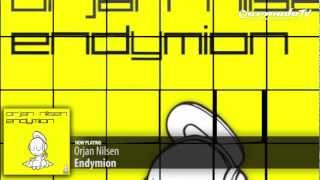 Endymion (Original Mix)
