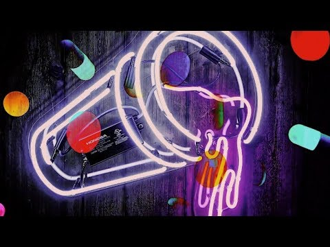 "[SOLD] End of The World"" - (2018) Juice Wrld / Sad / Lil Uzi Vert Type Beat - UCOTpVGQ-YjpNGj0-PwfJQtA"