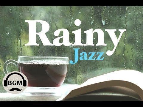 Cafe Music BGM channel - Channels Videos | RcReviews lt
