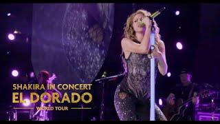 Perro Fiel/El Perdón Medley (Live In Concert El Dorado) ft. Nicky Jam