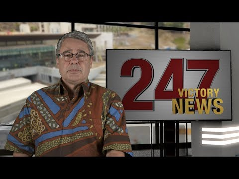 247Victory News - Oct 7th 2019