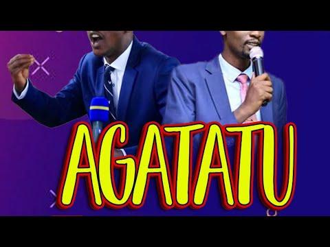 LIVE // AGATATU 16.06.2021