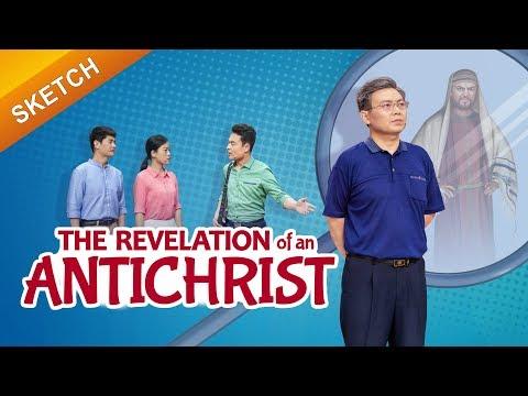 Christian Video