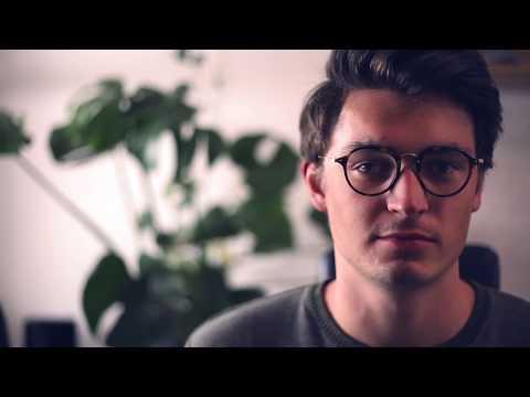 Explore With Us: Winner #15 – Fynn