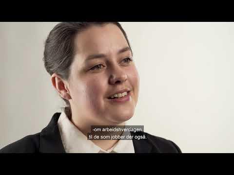 Searchprosess | Personalhuset | Rekruttering