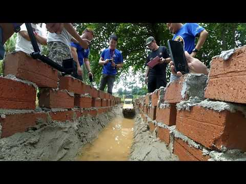 ASIATEES UTM EXTREME 4X4 RC INTERNATIONAL CHALLENGE (johor Crawler Team) - UC1ajuPXpOx8SJ79tbhh6Cmg