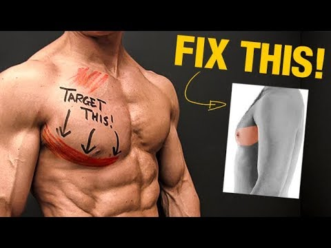 The LOWER Chest Solution (GET DEFINED PECS!) - UCe0TLA0EsQbE-MjuHXevj2A