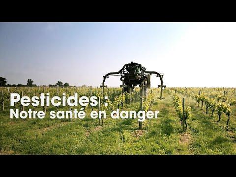 Cash Impact - Pesticides : notre santé en danger (Intégrale) Nouvel Ordre Mondial, Nouvel Ordre Mondial Actualit�, Nouvel Ordre Mondial illuminati