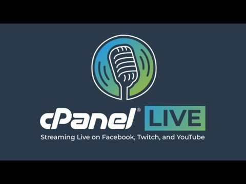 cPanel LIVE | MySQL 8.0 Changes for DBAs and DevOps