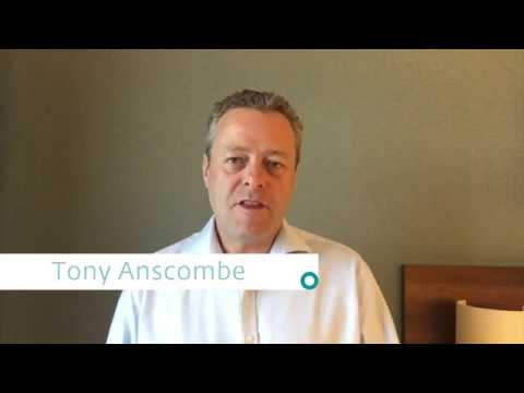 Kodi add-ons launch cryptomining campaign - Week in security with Tony Anscombe