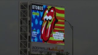 Family never receives Rolling Stones tickets purchased on Craigslist