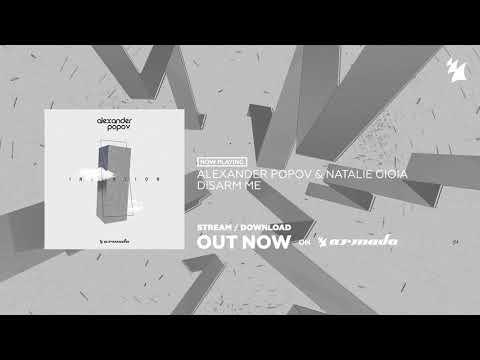 Alexander Popov - Intention [OUT NOW] [Mini Mix] - UCGZXYc32ri4D0gSLPf2pZXQ