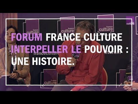 Vidéo de Eric Anceau