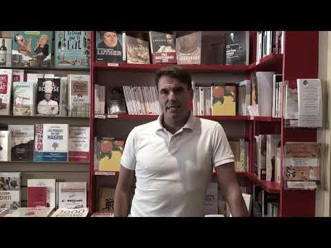 Vidéo de Olivier Dorchamps