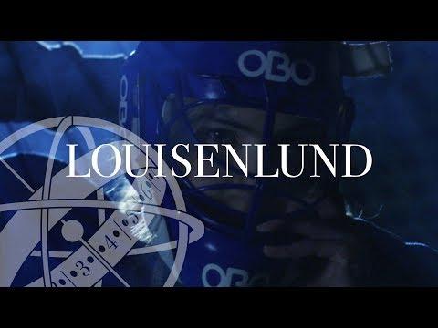 Stiftung Louisenlund - Annual Fund Flutlichtanlage