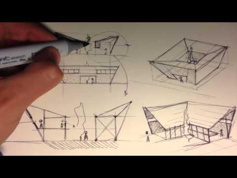 Mind of Architect | 3 - default