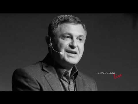 Патарински LIVE на 20.04.2020 г.: Профилактика и безопасност - колко сме защитени на пътя?