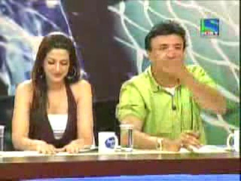 BEST BOLLYWOOD MIMICRY
