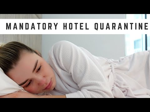 Quarantine is getting a little overwhelming... DAY 10 VLOG